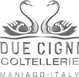 Due Cigni Coutellerie