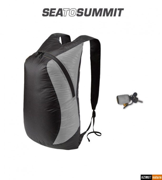 Sac a dos Day Pack Ultra Sil