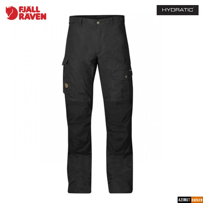 Fjallraven - Pantalon Barents Pro Hydratic