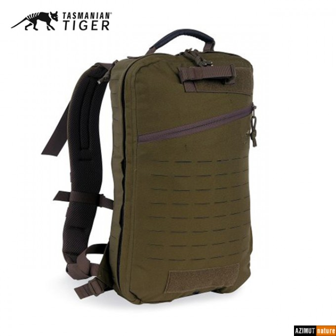 Tasmanian Tiger - Sac à dos Medic Assault Pack MKII
