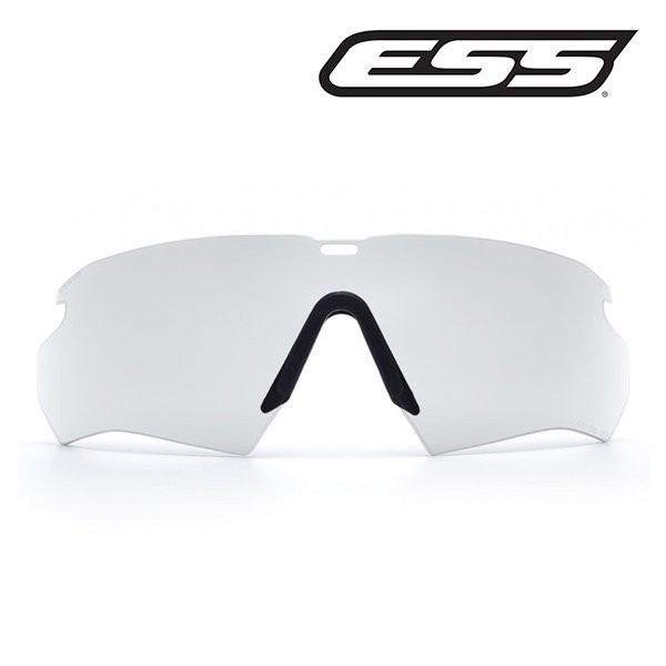 Ess - Verres Crossbow Transparent
