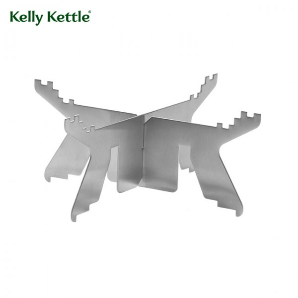 Kelly Kettle - Support Pot Gamelle