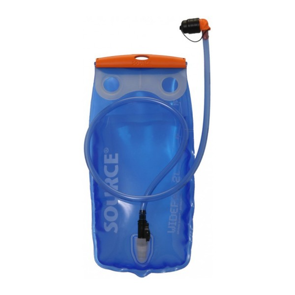 Poche a eau Source Widepac