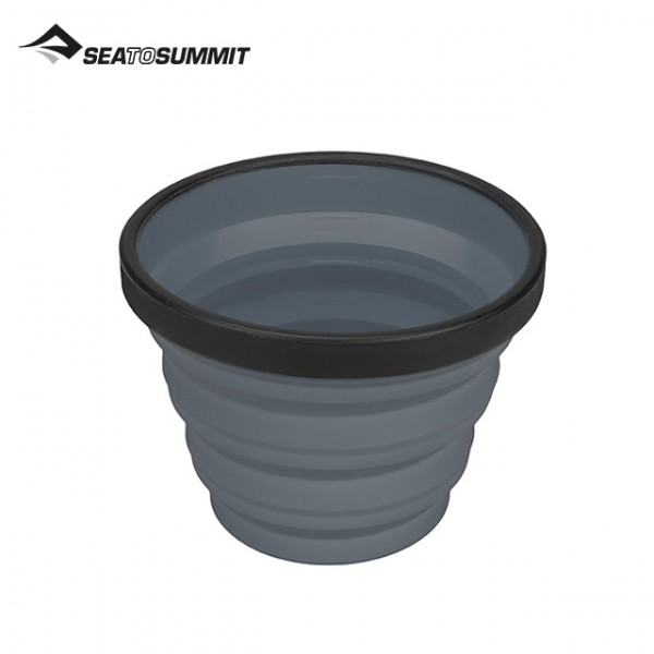 Sea to Summit - X Cup Pliant