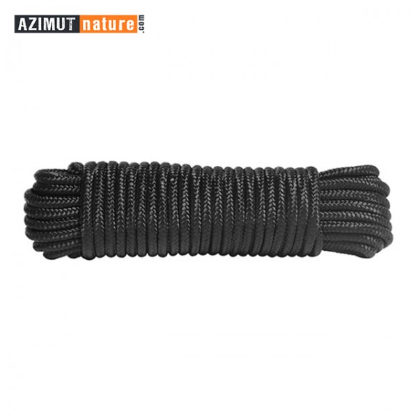 Corde Commando 9mm x 15 M