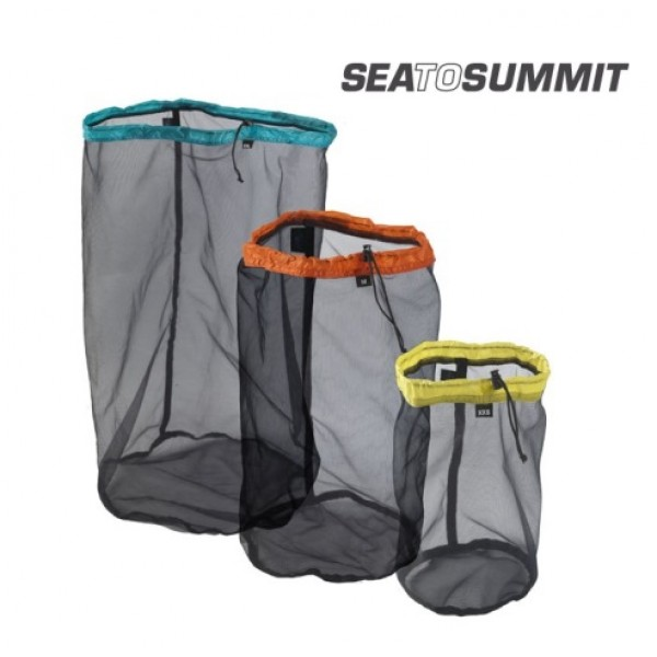 Sac Filet Ultra Light Mesh