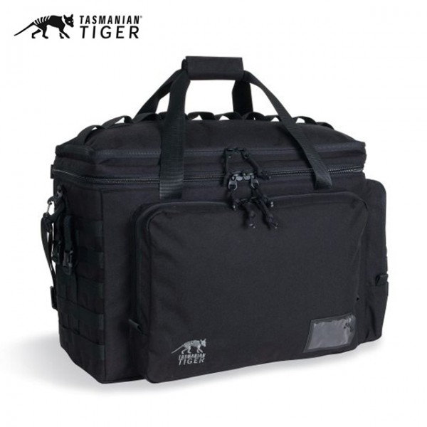 Tasmanian Tiger - Sac de tir TT shooting bag S-Bag