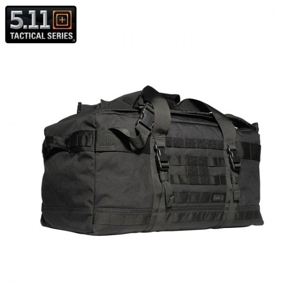 5.11 - Sac de transport RUSH LBD Lima