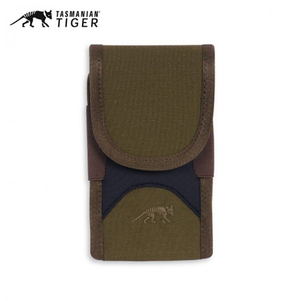 Tasmanian Tiger - Pochette Tactical Phone Cover L