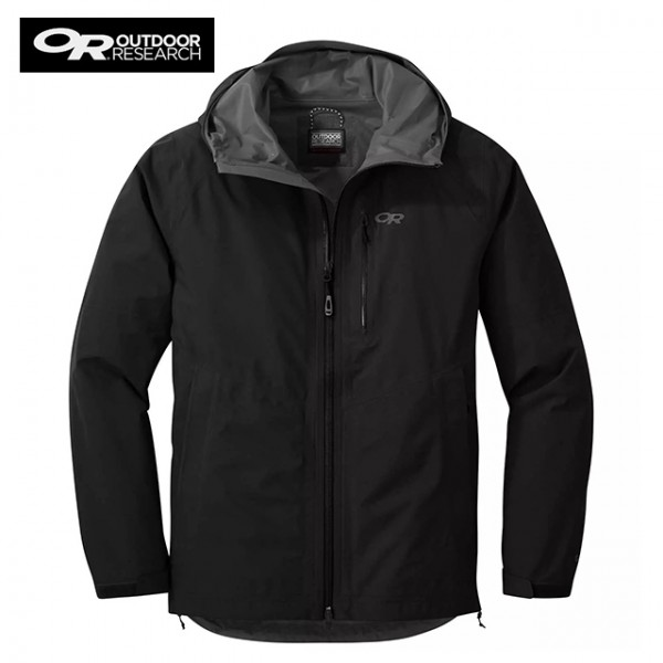 Outdoor Research - Veste Foray Jacket Gore-Tex