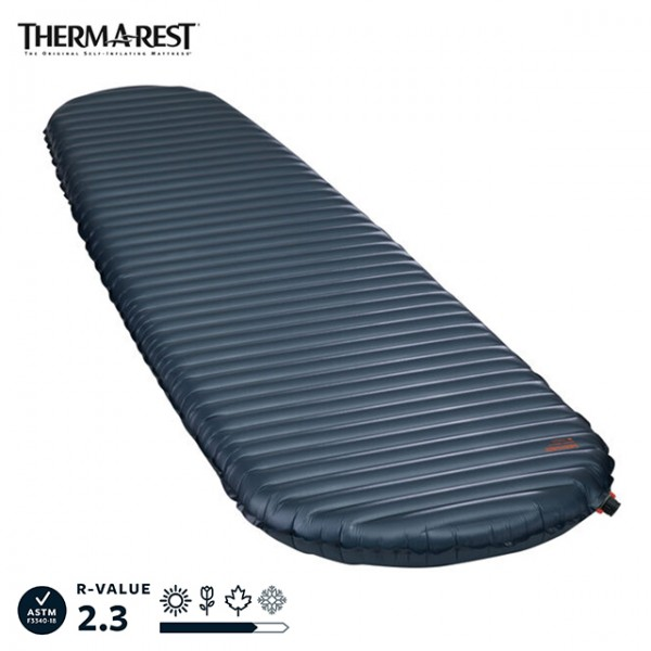 ThermaRest - Matelas Gonflable Neoair Uberlite