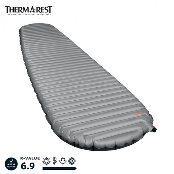 ThermaRest - Matelas Gonflable NeoAir XTherm