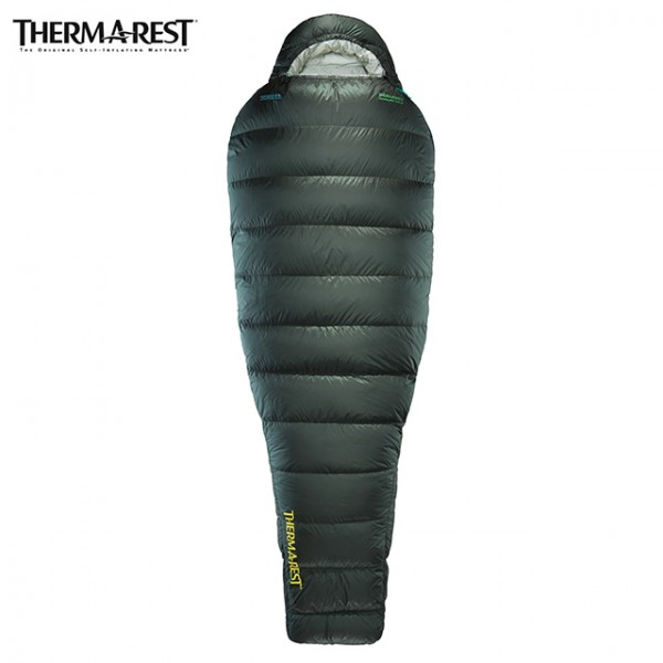 Thermarest - Sac de couchage Hyperion 32F 0°C - 2 Saisons