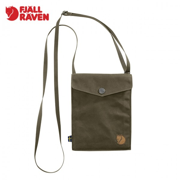 Fjallraven  - Pochette Pocket