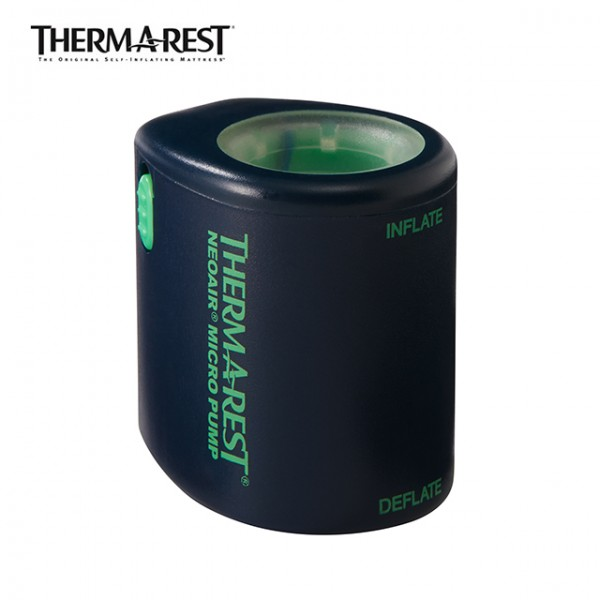 Thermarest - Micro Pompe Neoair