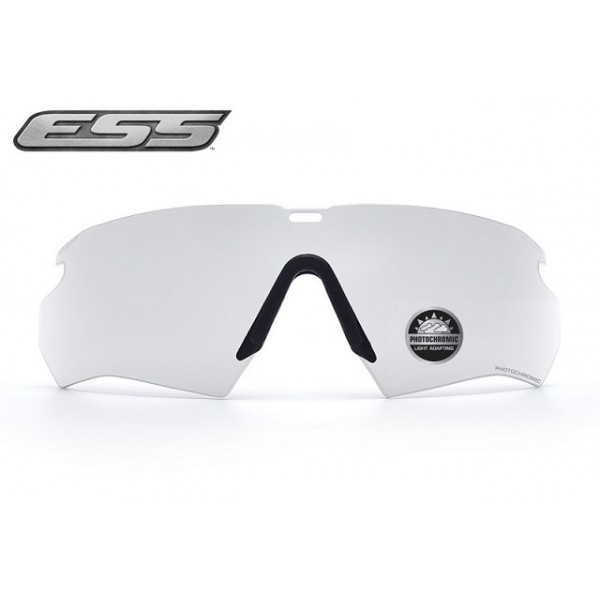 Ess - Verres Crossbow Photochromic