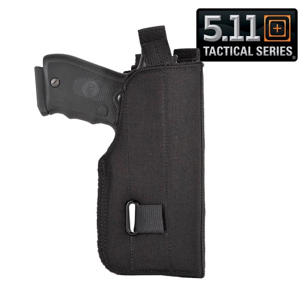 Holster LBE Droitier