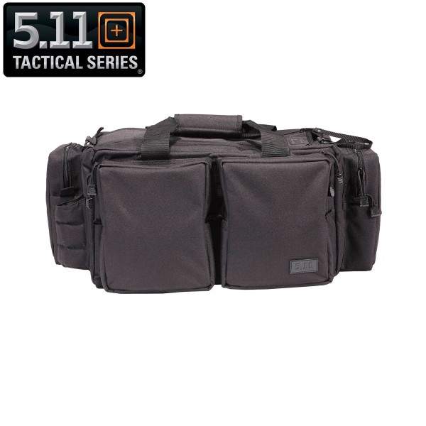 5.11 - Sac de tir Range Ready bag.