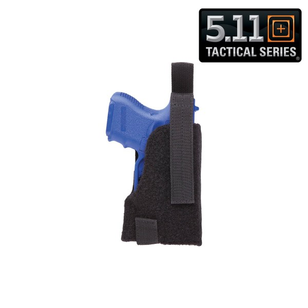 Holster LBE Compact Droitier