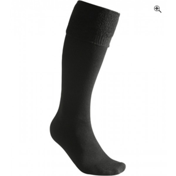 Chaussettes Socks 400 Knee-High