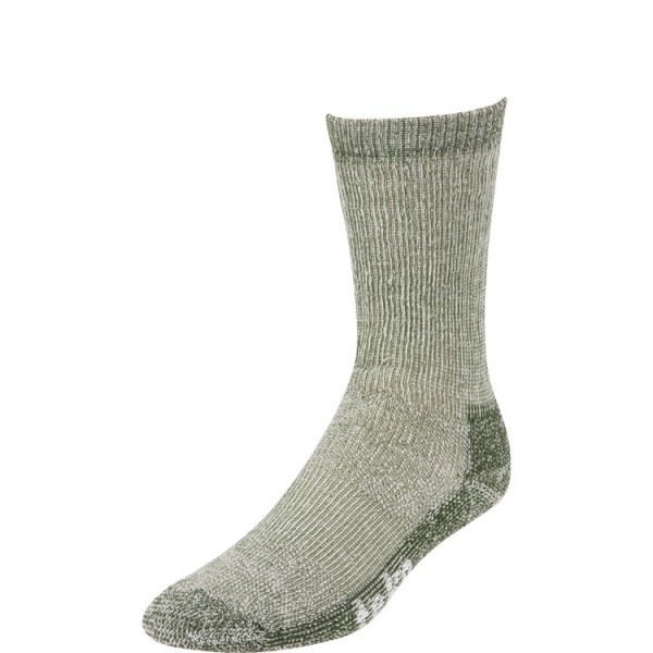 Chaussettes Teko Extra Heavy Expedition