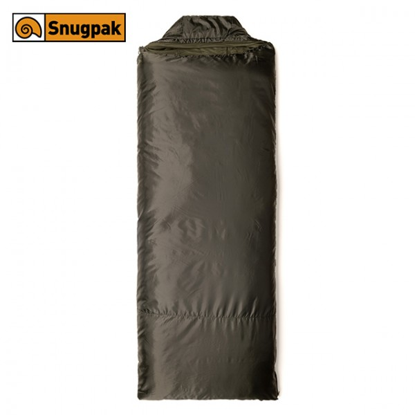Snugpak - Sac de couchage Jungle Bag
