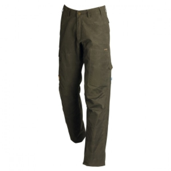 Pantalon Timber Buck