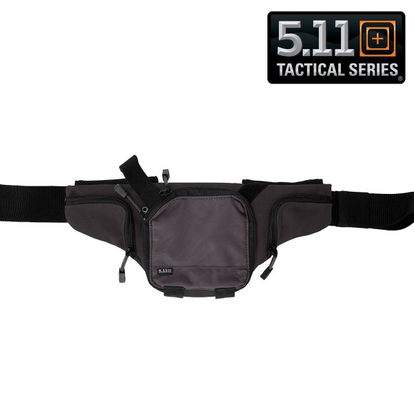 Sacoche Carry Pistol Pouch