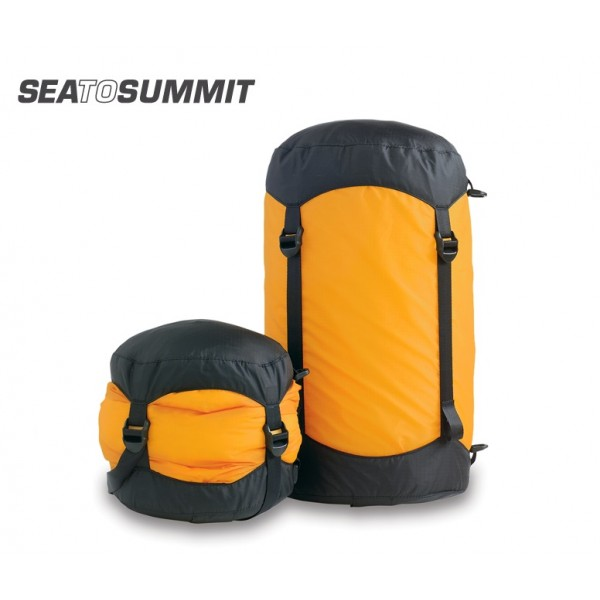 Sac de Compression Etanche Ultra Sil