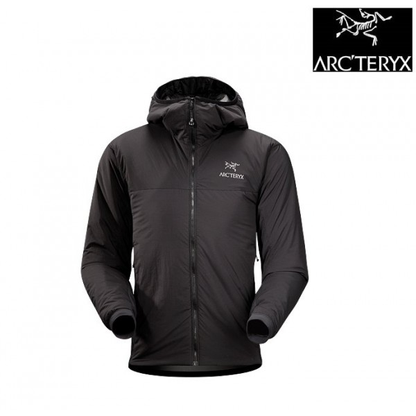 Veste Atom LT Hoody Jacket Men's