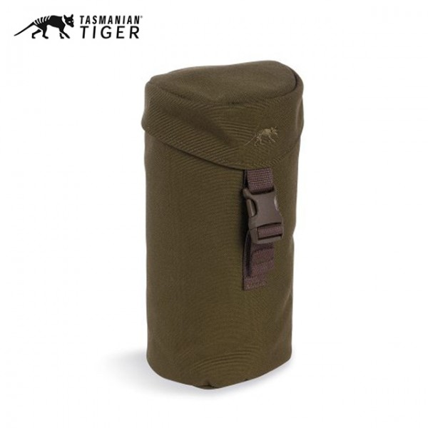 Tasmanian Tiger - Pochette TT Bottle Holder 1L