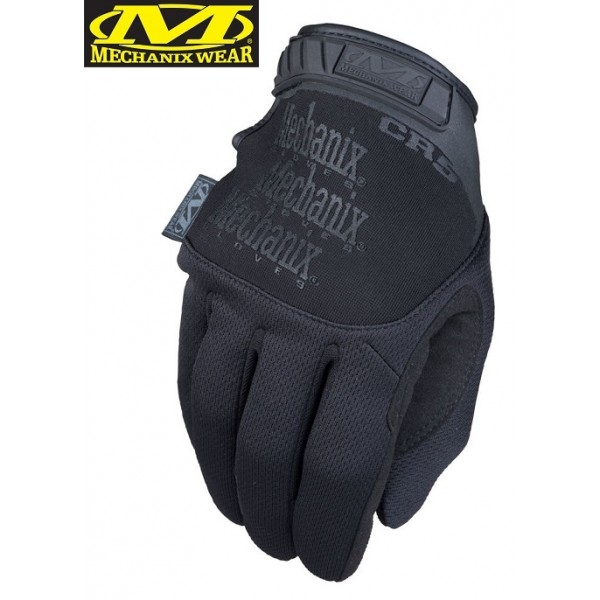 Mechanix - Gants Pursuit CR5 Noir