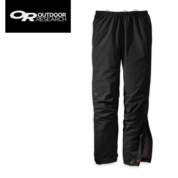 Outdoor Research - Pantalon Foray Pant Gore-Tex