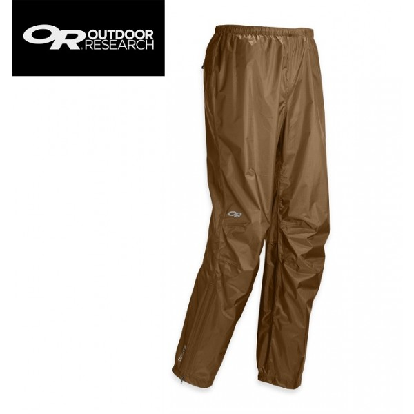 Outdoor Research - Pantalon Helium Pant Pertex Shield+
