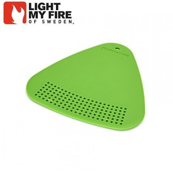 Light My Fire - Planche a decouper Cutting Board Plus