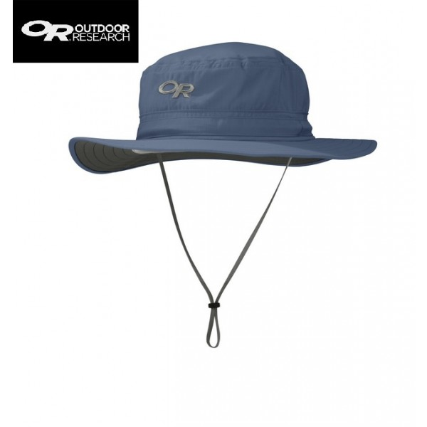 Outdoor Research - Chapeau Helios Sun Hat Dusk