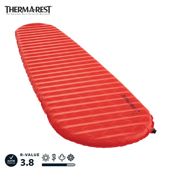 ThermaRest - Matelas Autogonflant ProLite Apex
