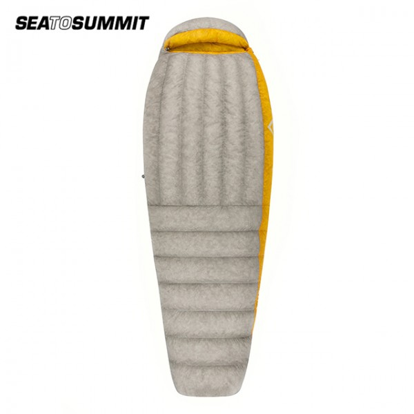 Sea to Summit - Sac de couchage SPARK III -2°C Gauche