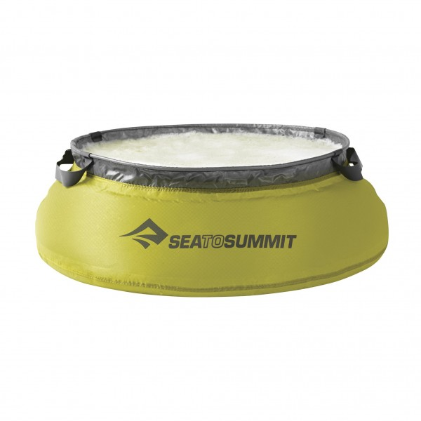 Sea To Summit - Bac Cuisine etanche Ultralight 10L